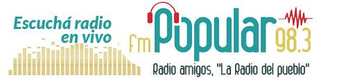 Radio Amigos, La Radio del pueblo