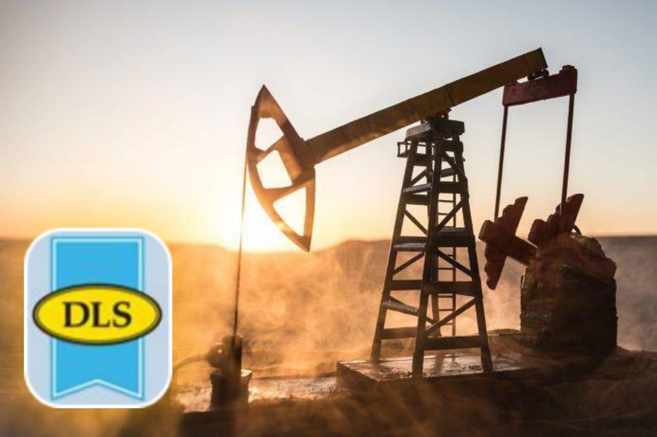 Dos petroleros de DLS dieron positivo de covid: hay 17 aislados en total y 7 de ellos son caletenses