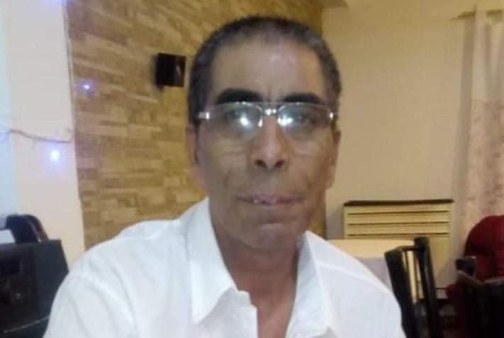 Harán una marcha de antorchas a un mes sin el remisero Héctor Alvarado