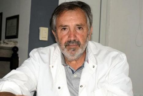 La sugerencia del doctor Juan Acuña Kunz para la gobernadora: