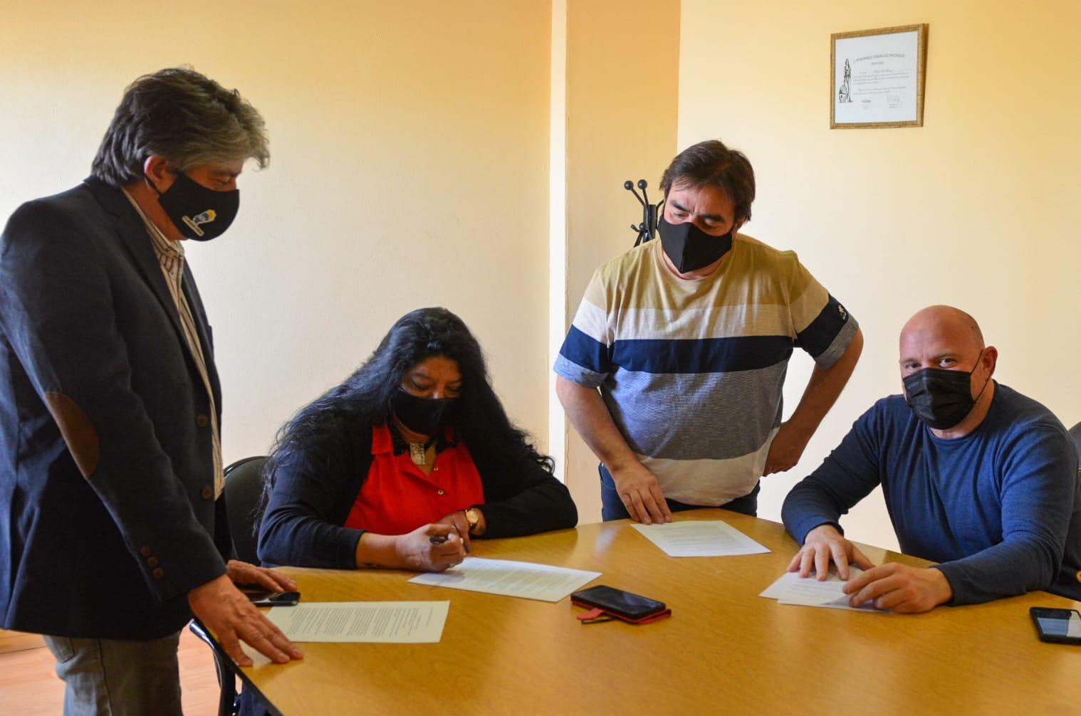 Llegaron 192 mil vacunas Sinopharm y la Argentina ya recibió más de 65,8 millones de dosis